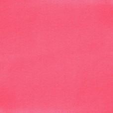 Felt Queens Quality Bright Pink (006)
