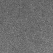 Felt Queens Quality Grey (M4)