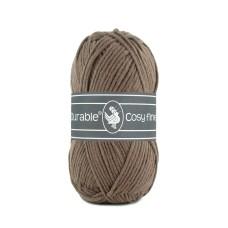 Durable Cosy Fine Teddy (342)