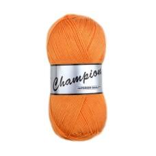 Lammy Champion Uni Oranje