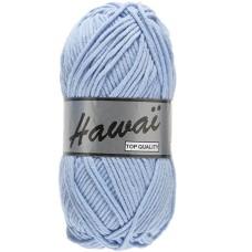 Lammy Yarns Hawai Baby Blue (011)