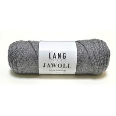 Lang Yarns Jawoll Superwash Ash (83.0003)