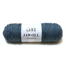 Lang Yarns Jawoll Superwash Light Teal (83.0020)