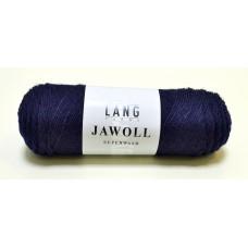Lang Yarns Jawoll Superwash Navy (83.0034)