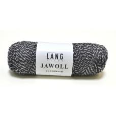 Lang Yarns Jawoll Superwash Granit (83.0137)