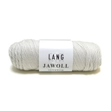 Lang Yarns Jawoll Superwash Champagne (83.0226)