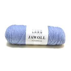 Lang Yarns Jawoll Superwash Cloud Blue (83.0234)