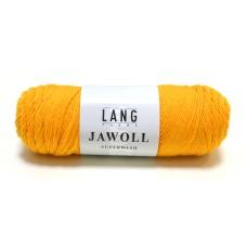 Lang Yarns Jawoll Superwash Sunshine (83.0249)