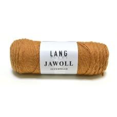 Lang Yarns Jawoll Superwash Caramel (83.0339)
