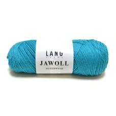 Lang Yarns Jawoll Superwash Menthe (83.0379)