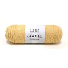 Lang Yarns Jawoll Superwash Candle Light (83.0213)
