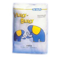 Vully-Bully Vulling 400 g