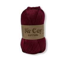 Mr. Cey Cotton Tibetan