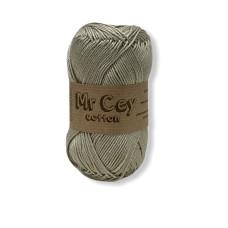 Mr. Cey Cotton Linen