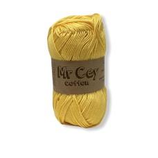 Mr. Cey Cotton Canary