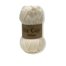 Mr. Cey Shine Cream (024)