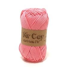 Mr. Cey Cotton 4 Bodrum (036)