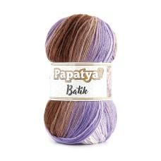 Papatya Batik Azalea