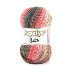 Papatya Batik Secret