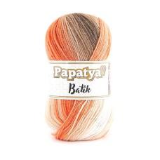 Papatya Batik Royal