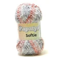 Papatya Softie Copper
