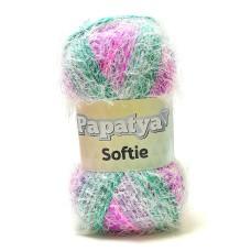 Papatya Softie Secret