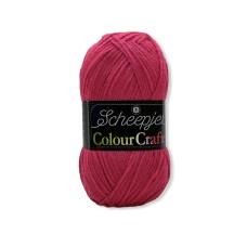 Scheepjes Colour Crafter Tilburg