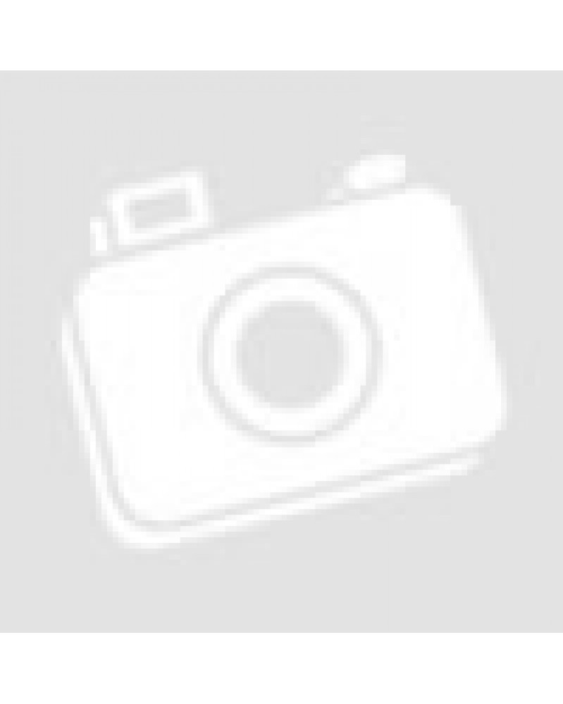 Portemonnee Beugel Silver 6 cm 99698-1S